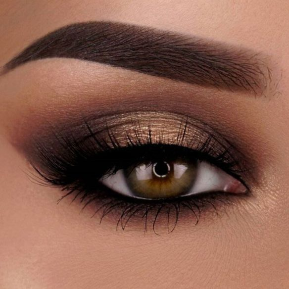 Photo of 20 make-up tutorials waar je dol op bent voor mooiere ogen – beauty home