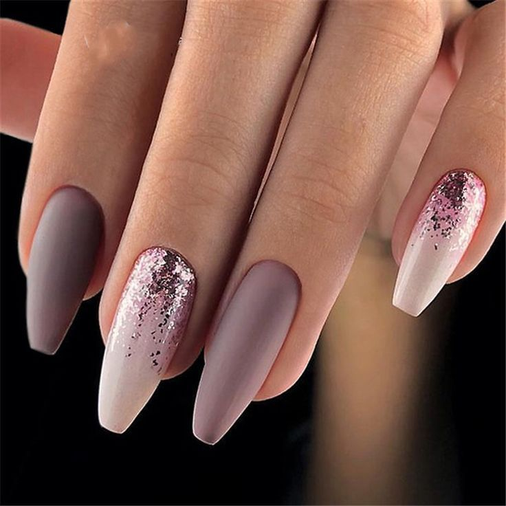 Photo of 35 + 2019 Hot Fashion Sarg Nagel Trend Ideen #Fashion #Hot #Ideas # Nails #Nage …