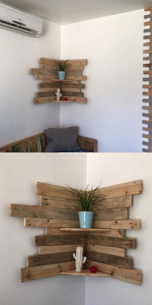 Photo of 49 Simple Diy Pallet Project Home Decor Ideas – #decor #ideas #pallet #project # …