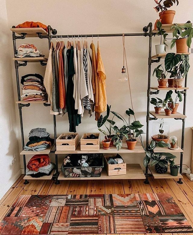Photo of Bohemian Clothing Styling en woonideeën #Bohemian #Clothing #Ideas #Styli …