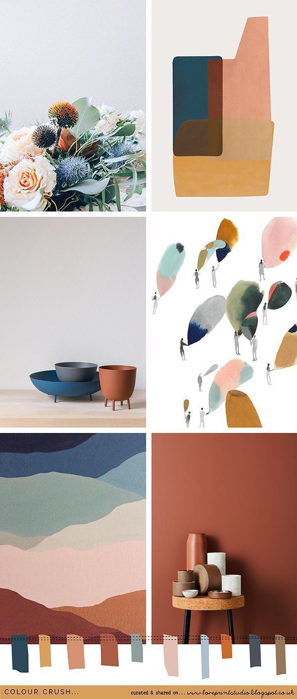 Photo of Crush color … (loveprintstudio) #colourinspiration crush colour ….