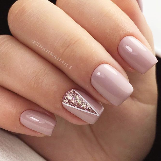 Photo of #Cute #Designs #Inspire #Mood #Nails #Winter winter nagels mogen zeker niet