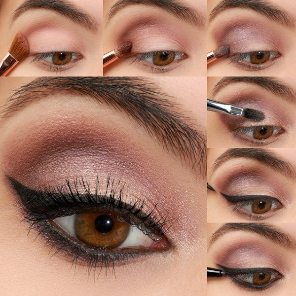Photo of DIY prom make-up ideeën – handige tips en technieken voor een verbluffende look