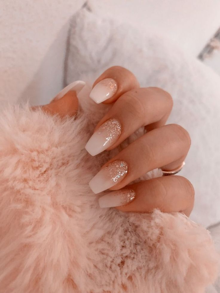 Photo of Interesse Itsmypics #interesse #itsmypics Ombre Nails Stiletto