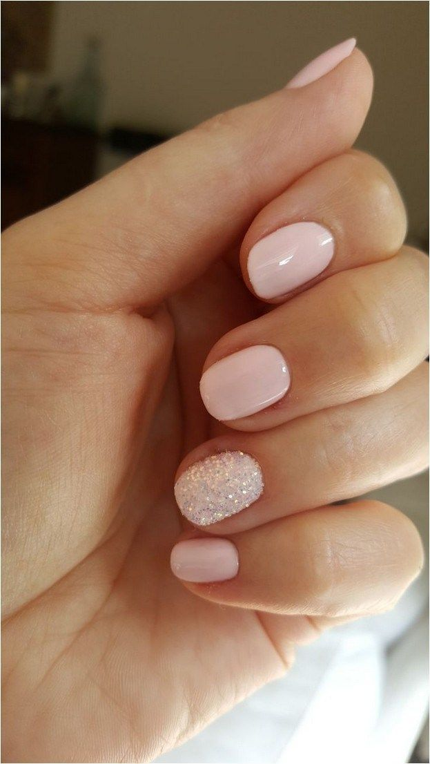 Photo of # Lente # voor #gelnagels #GlitzerGelNageldesigns #kurze – Beauty Home