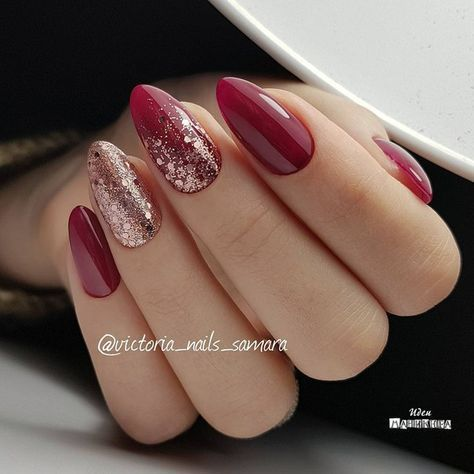 Photo of Maniküre – Nageldesign – Cool Style Maniküre – Nageldesign # Maniküre …