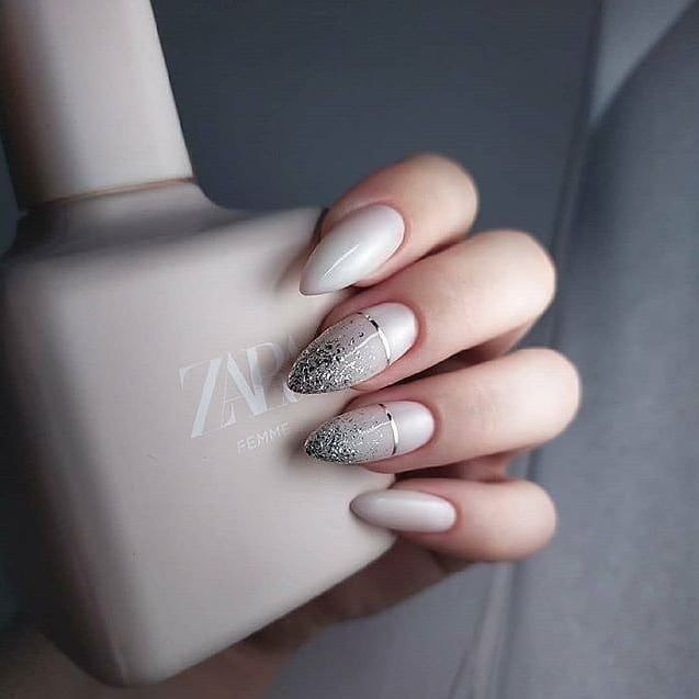 "Photo of ""Mi piace"": 2.540, Kommentar: 46 – MANICURE FEET DESIGN IDEAS …."