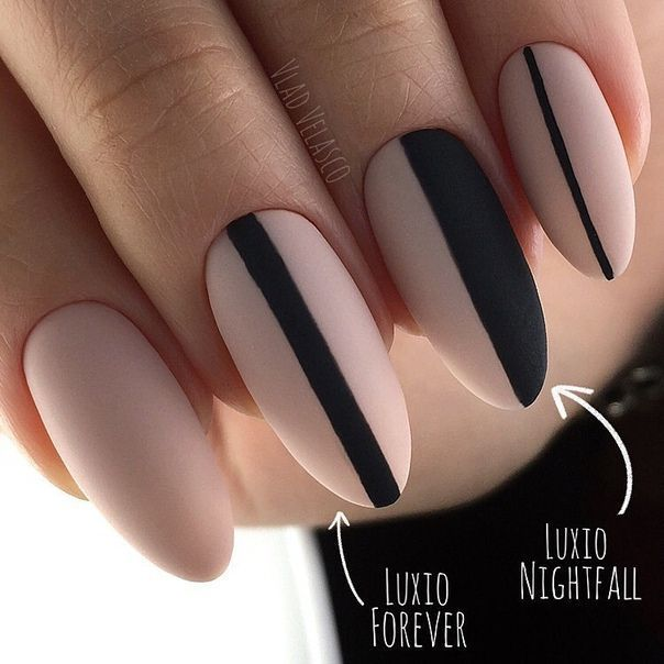 Photo of Mooie nagels. Manicure. DivaNail – # – Nagel Design 2019 – #Design #DivaNai …
