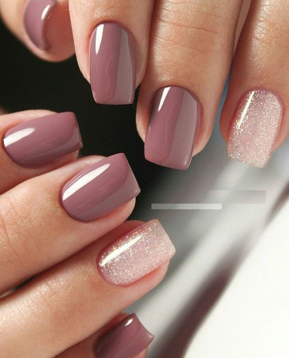 Photo of Nail Design Art Personality For Women This Summer – Pagina 4 – Dazhime …