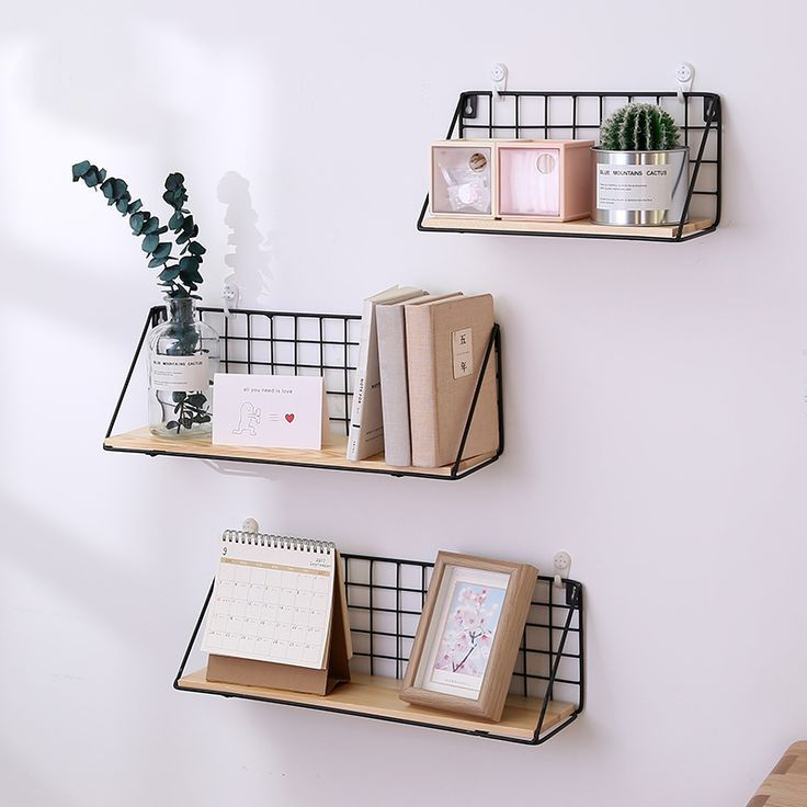 Photo of Regale, diese sind zu cool, #Cool #These #homeaccessoriesdecorshelves #Regals sind