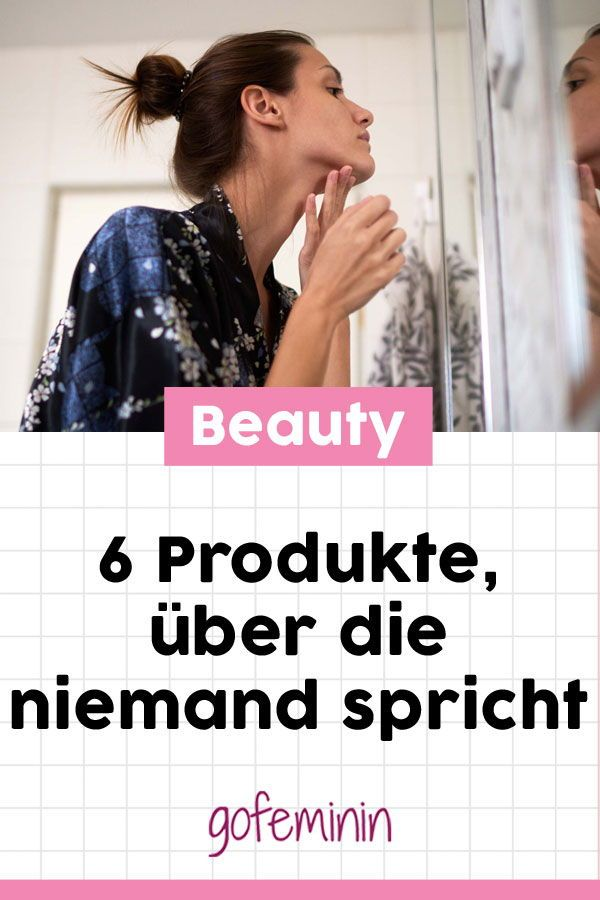 Photo of Secret beauty helpers: 6 schitterende producten waar niemand over praat