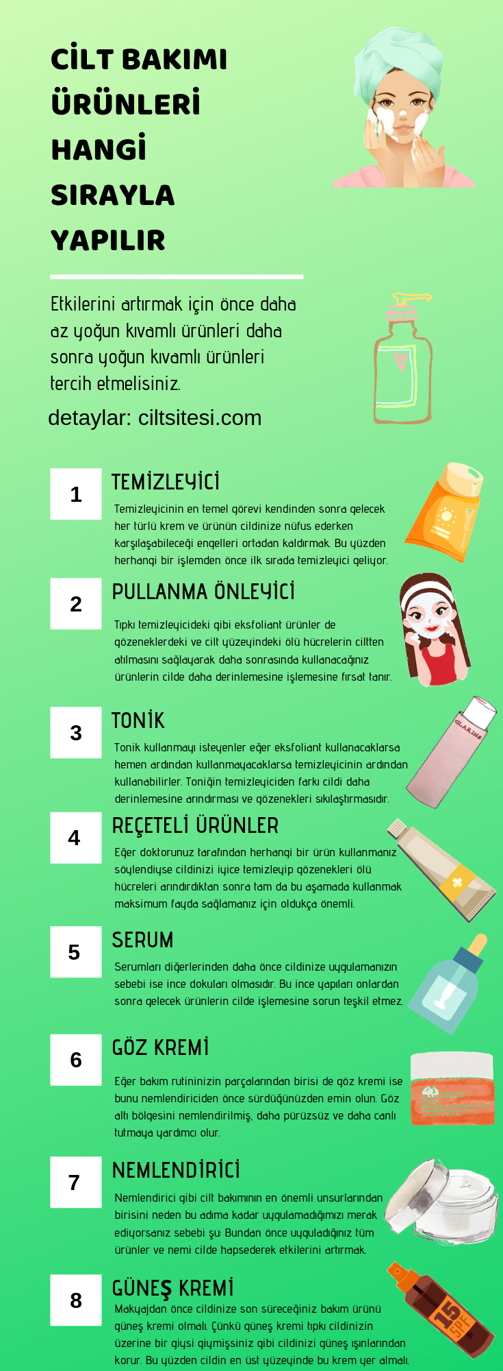 Photo of Skin Care Ranking – Apps voor skin beauty #Care # Skin # beauty …