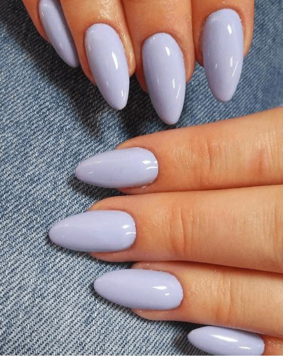Photo of Summer Nails Idea – Nails – #Idea # Nails # Nails #Summer – Nail Ideas – Nieuwe ideeën – Emma