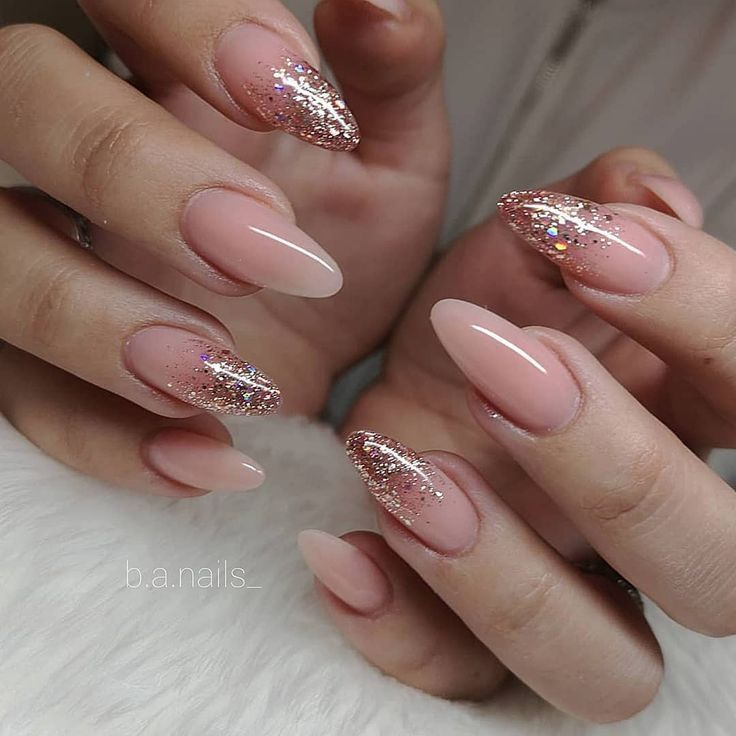 Photo of #nails #instanails #gelnails #ails2inspire #nailswag –