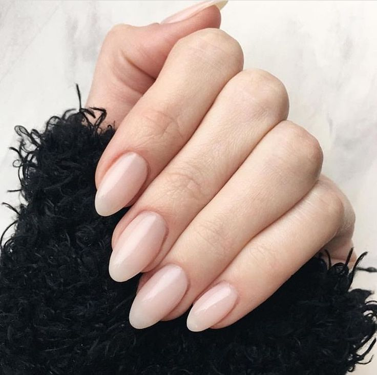 Photo of #nails ## naildesigns #nude #manicure #manicuremonday #nudenails