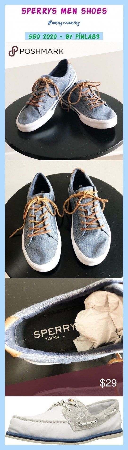 Photo of Haarprodukte #sperry #shoes sperry Herrenschuhe, sperrys Herren Outfit Sommer, sper …